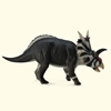 COLLECTA 88660 Dinozaur Xenoceratops  rozmiar:L (004-88660)