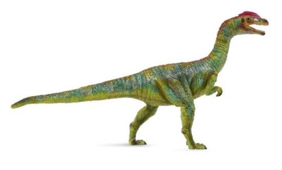 CollectA 88509 Dinozaur Liliensternus  rozmiar:L (004-88509)