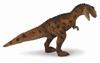 CollectA 88374 Dinozaur Rugops    rozmiar:L (004-88374)