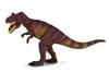 CollectA 88036 Dinozaur Tyranozaur     rozmiar:L (004-88036)