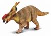 CollectA 88355 Dinozaur Achelosaurus rozmiar:L (004-88355)