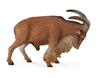 COLLECTA 88683 Owca grzywiasta  rozmiar:L  8,5x6cm (004-88683)