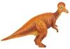 CollectA 88318 Dinozaur Korytozaur   rozmiar:L (004-88318)