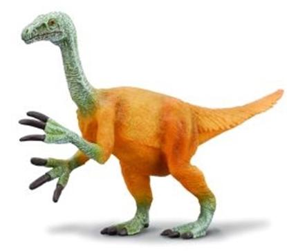 Collecta 88224 Dinozaur Notronych  rozmiar:L (004-88224)