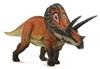 Collecta 88512 Dinozaur Torozaur   rozmiar:L (004-88512)