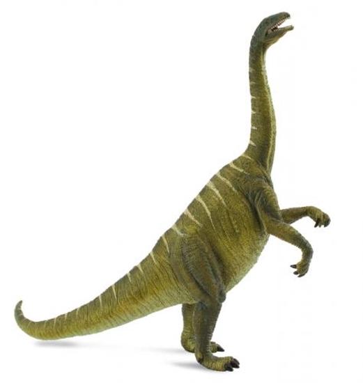 CollectA 88513 Dinozaur Plateozaur   rozmiar:L (004-88513)
