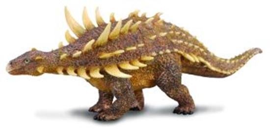 CollectA 88239 Dinozaur Polakant   rozmiar:L (004-88239)