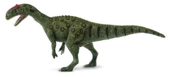 Collecta 88472 Dinozaur Lourinhanosaurus  rozmiar:L (004-88472)