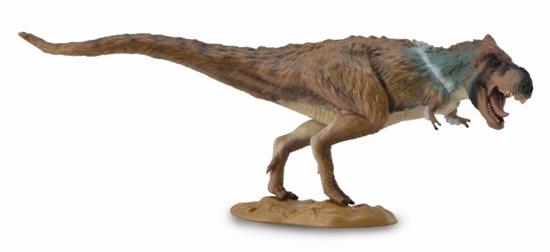 CollectA 88742 Tyranozaur polujący  rozm. L (004-88742)