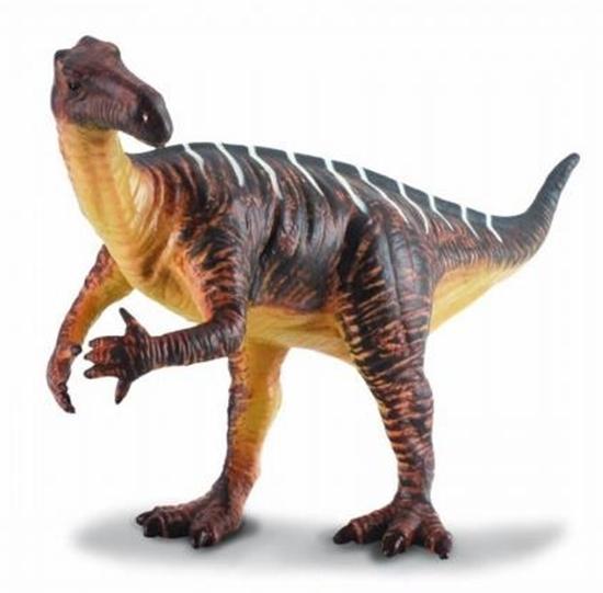 Collecta 88145 Dinozaur Iguanodon    rozmiar:L (004-88145)