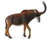 CollectA 88578 Antylopa Giant Sable -samica  rozmiar:L (004-88578)