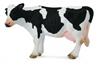 CollectA 88481 Friesian - krowa  rozmiar: L  (004-88481)