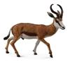 COLLECTA 88684 Kozica Springbok  rozmiar:L  8,6x6,8cm (004-88684)