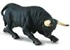 CollectA 88300 Hiszpański czarny byk walczący  rozmiar:L (004-88300)