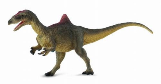 Collecta 88515 Dinozaur Concavenator   rozmiar:L (004-88515)
