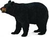 COLLECTA 88698 Niedźwiedź Baribal  rozmiar:L  9x6,2cm (004-88698)