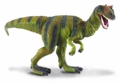 Collecta 88108 Dinozaur Allozaur    rozmiar:L (004-88108)