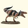 COLLECTA 88676 Dinozaur Bistahieversor rozmiar:L 13x7,3c (004-88676)