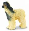 CollectA 88173 Chart afgański - pies  rozmiar:L (004-88173)