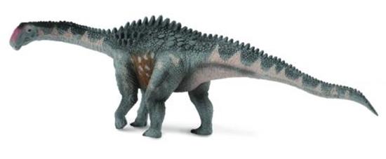 CollectA 88466 Dinozaur Ampelozaur  rozmiar:L (004-88466)