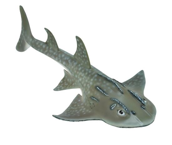 CollectA 88804 Rekin Bowmouth Guitarfish rozm:L  14,7cm (004-88804)