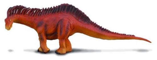 Collecta 88220 Dinozaur Amargazaur      rozmiar: L (004-88220)
