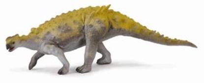 CollectA 88375 Dinozaur Minmi    rozmiar:L (004-88375)