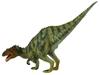 Collecta 88427 Dinozaur Afrowenator   rozmiar:L (004-88427)