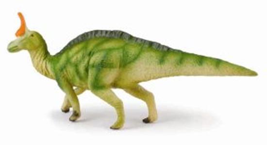 Collecta 88373 Dinozaur Tsinatozaur    rozmiar:L (004-88373)