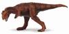 CollectA 88402 Dinozaur Majungazaur  rozmiar:L (004-88402)