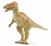 Collecta 88254 Dinozaur Alioramus   rozmiar:L (004-88254)