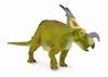 CollectA 88776 dinozaur Einiozaur  rozmiar: L (004-88776)