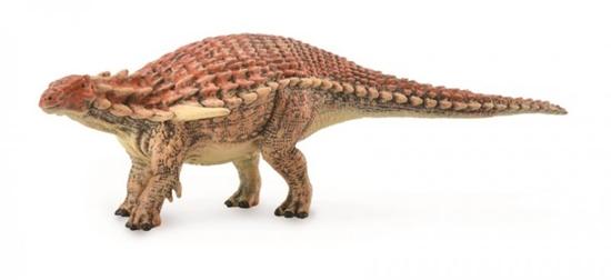 CollectA 88841 Dinozaur Borealopelta (004-88841)