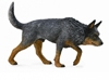 COLLECTA 88672 Pies Australian Cattle Dog rozm:L 9,2x6cm (004-88672)