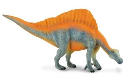 Collecta 88238 Dinozaur Ouranozaur        rozmiar:L (004-88238)