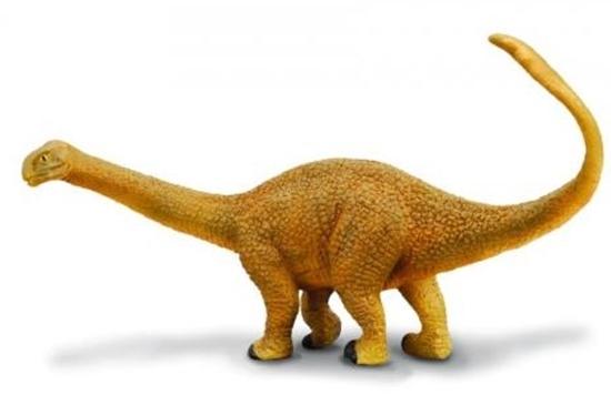Collecta 88227 Dinozaur Shunosaurus     ROZMIAR:L (004-88227)