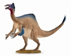 CollectA 88771 dinozaur Deinocheir,  rozmiar: L (004-88771)