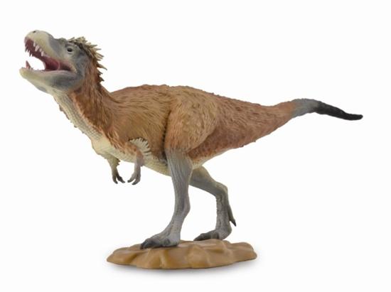 CollectA 88754 dinozaur Lythronax,  rozmiar: L (004-88754)