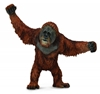 CollectA 88730 Orangutan  rozmiar:L (004-88730)