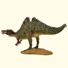 CollectA 88654 Dinozaur Ichthyovenator  rozm:M (004-88654)
