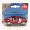 SIKU Samochód AUDI R8 (1430)
