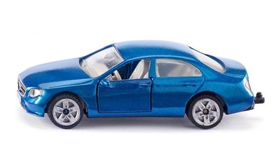 Siku 1501 Mercedes-Benz E 350 CDI (GXP-608577)