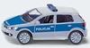 Siku 1410 Policyjny wóz patrolowy -wersja polska (GXP-652244)