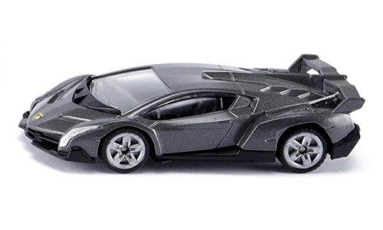 Siku 1485 Lamborghini Veneo (S1485)