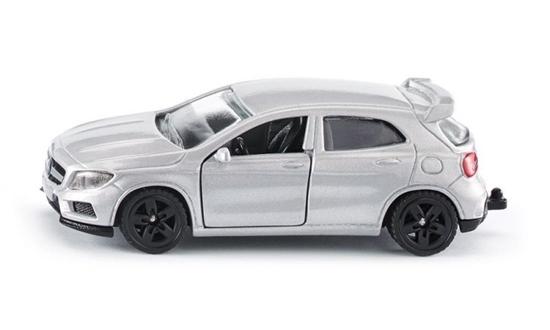 Siku 1503 Mercedes Benz GLA 45 AMG (GXP-629641)