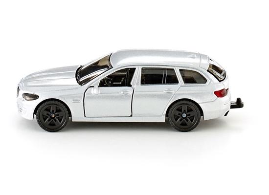 Siku 1459 BMW 520i Touring (GXP-556213)