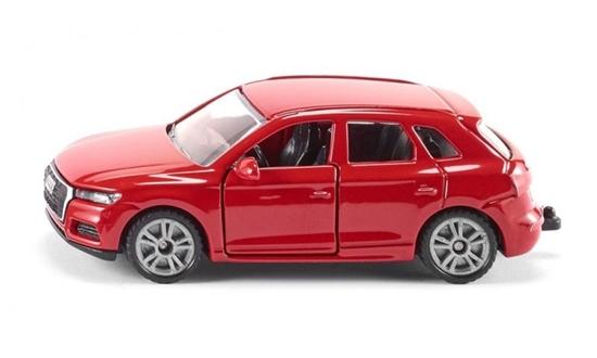 Siku 1522 Audi Q5 (GXP-656683)
