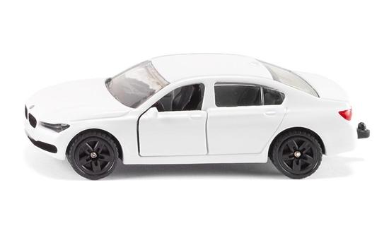 Siku 1509 BMW 780i (S1509)