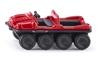Siku 1386 Pojazd Agro Avenger (S1386)