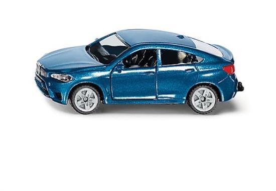 Siku 1409 BMW X6M (S1409)